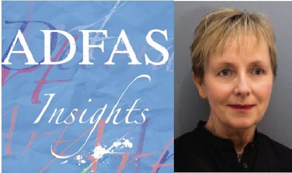 ADFAS Insights
