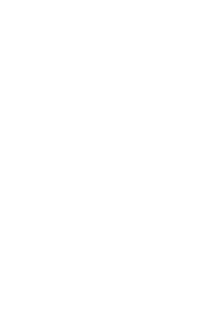 ADFAS